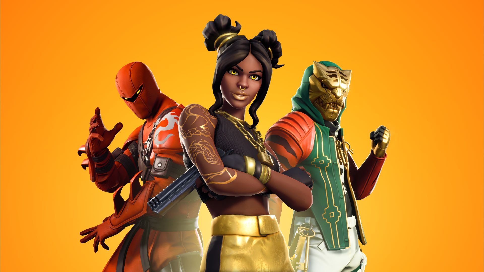 fortnite skin generator no human verification season 8 get fortnite microsoft store - free fortnite skins codes no human verification