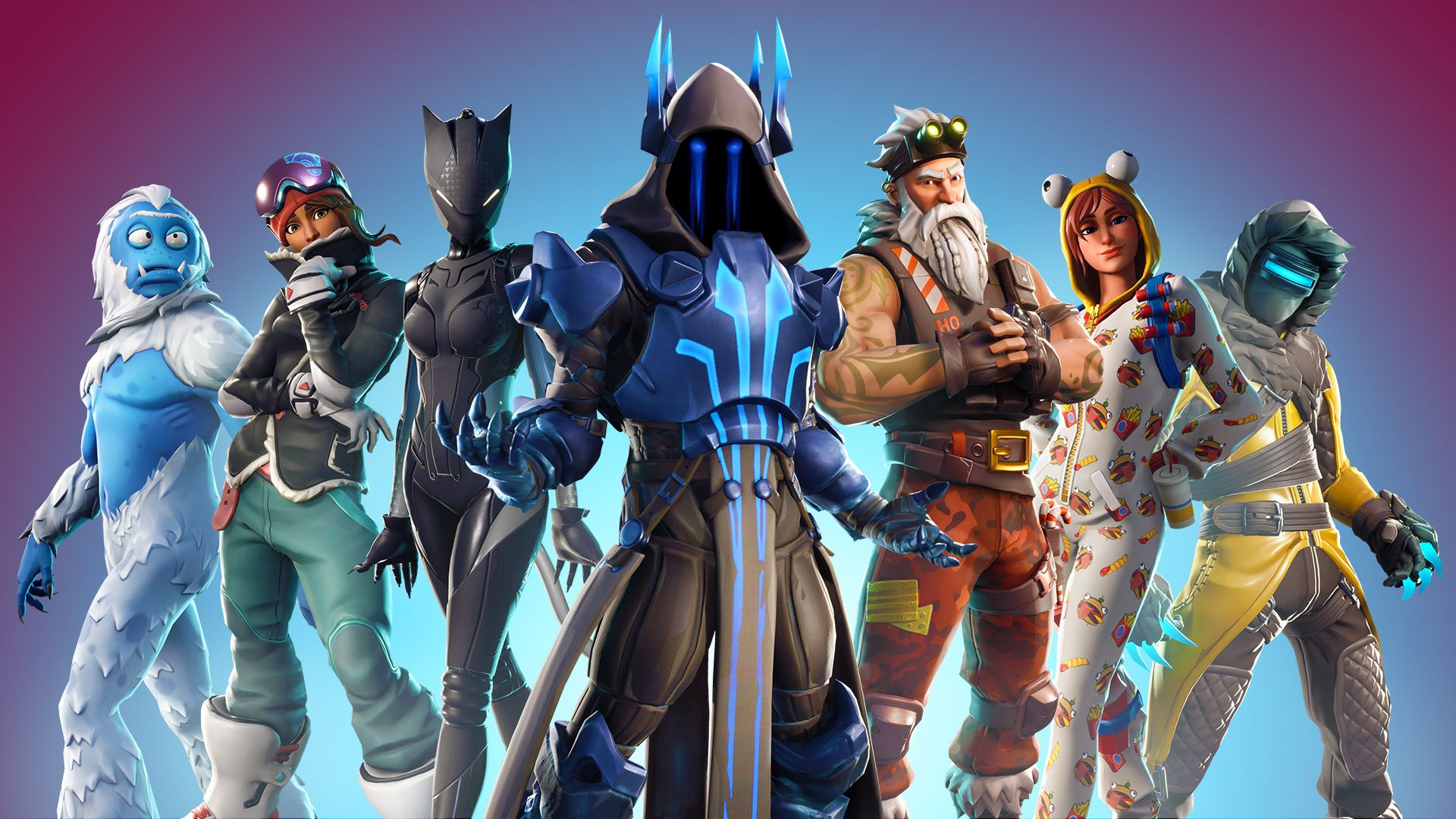 Obtener Fortnite Microsoft Store Es Co