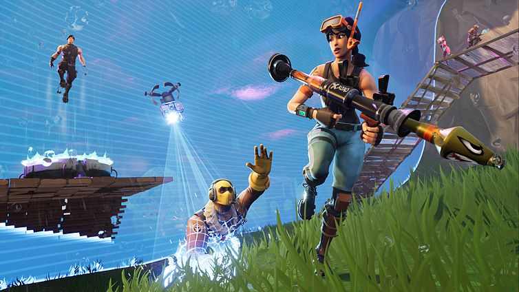 enter your date of birth - how to download fortnite on hp laptop