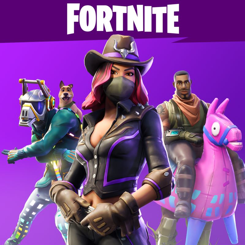 fortnite battle royale xbox one — buy online and track