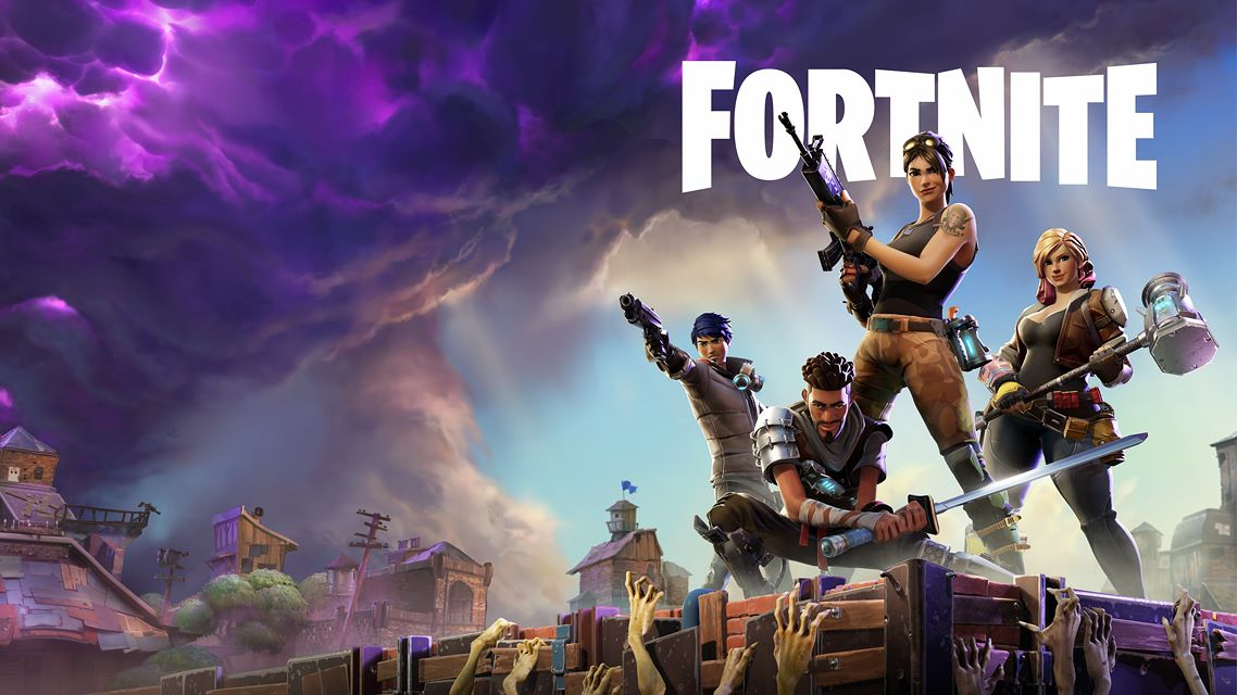 Fortnite Price Tracker For Xbox One