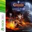 Castlevania: LoS - Mirror of Fate HD