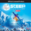 Steep™ Road to the Olympics Beta
