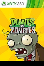 how to play plants vs zombies on xbox 360 without xbox live