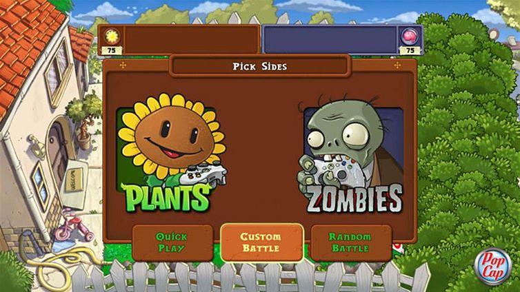 Buy Plants Vs Zombies Microsoft Store