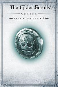 Carátula del juego 5500 Crowns de Xbox One