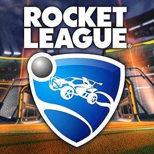 Rocket League® Xbox One