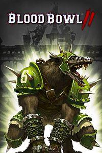 Carátula del juego NECROMANTIC de Xbox One
