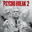 PsychoBreak® 2