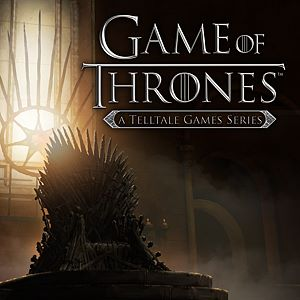 Game of Thrones - The Complete First Season (Episodes 1-6) Xbox One