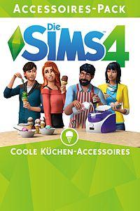 Die Sims 4 Coole Kuchen Accessoires Kaufen Microsoft Store De At