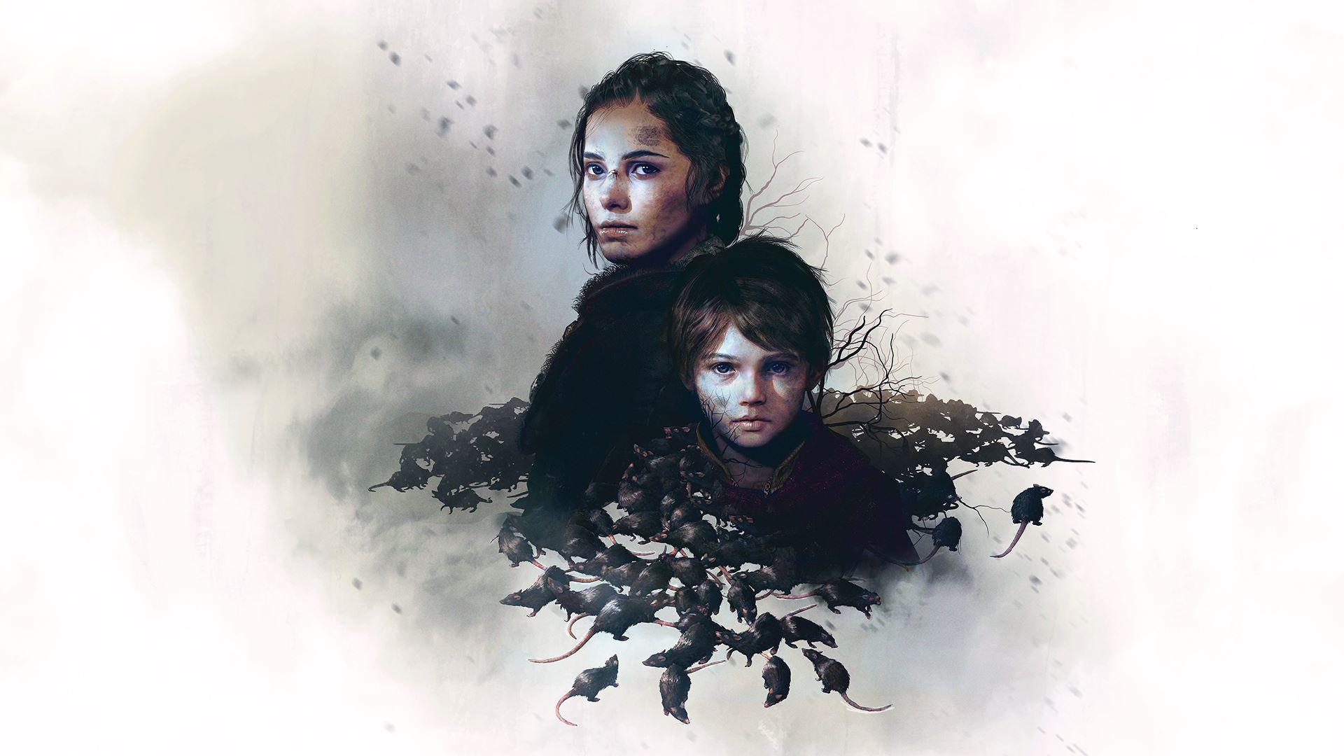 A Plague Tale: Innocence (Pre-Order)