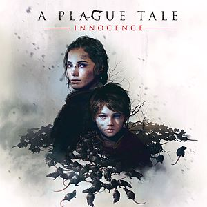A Plague Tale: Innocence (Pre-Order) Xbox One