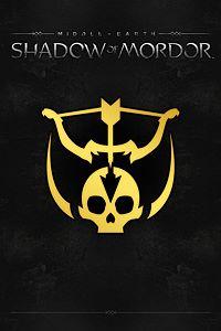 Carátula del juego Deadly Archer Rune