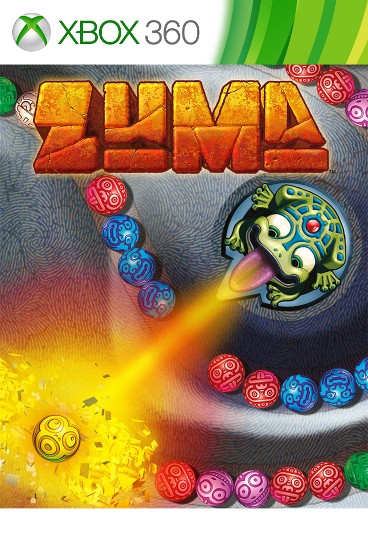 zuma deluxe free download full version mac