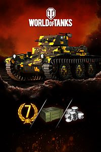 Carátula del juego Starter Kit – Hornet Edition