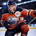 EA SPORTS™ NHL™ 18