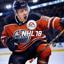 EA SPORTS™ NHL® 18