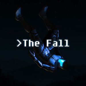The Fall Xbox One
