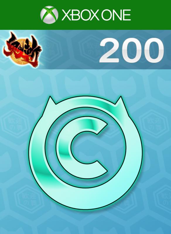 Onigiri 200 Onigiricoins boxshot