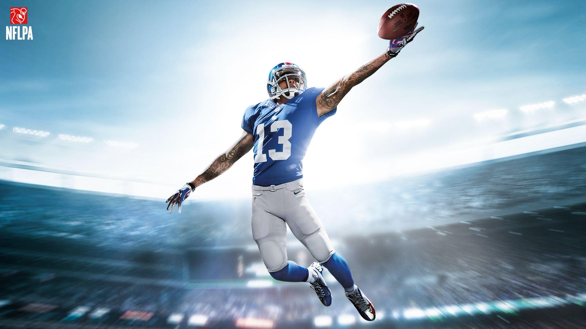 637ffb427c Madden NFL 16 megvásárlása – Microsoft Store hu-HU
