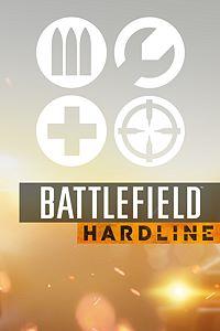 Carátula para el juego Player Shortcut Bundle de Xbox 360