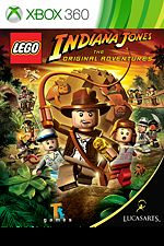 Buy LEGO® Indiana Jones™ - Microsoft Store 8e46094ecfe