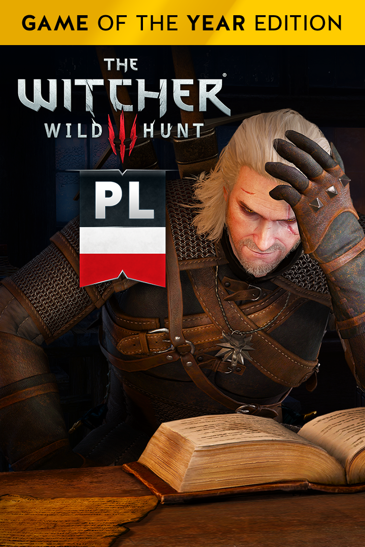 the witcher 3 fitgirl