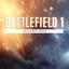 BATTLEFIELD™ 1 INCURSIONS