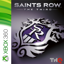 Saints Row®: The Third™