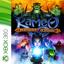 Kameo