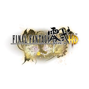 FINAL FANTASY TYPE-0™ HD Xbox One