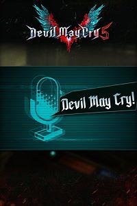 Carátula del juego Alt Title Calls