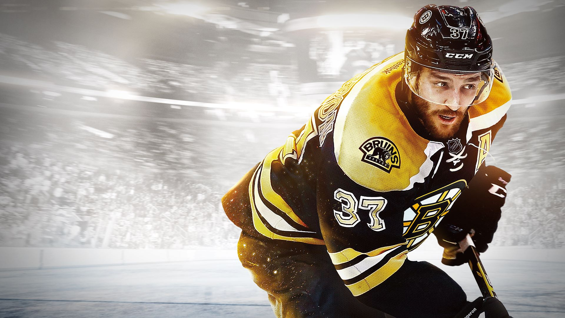 NHL® 15 Ultimate Edition