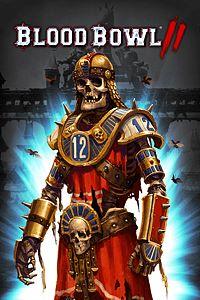 Carátula del juego KHEMRI de Xbox One