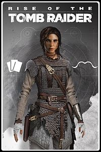 Carátula del juego Ancient Vanguard