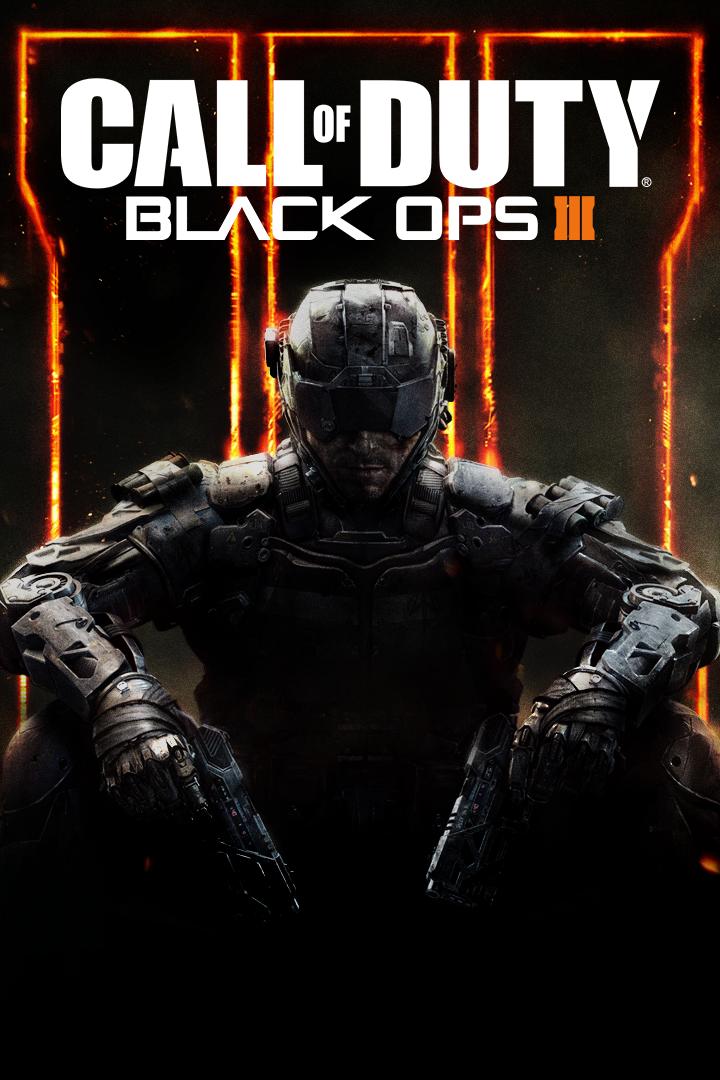 descargar call of duty black ops 2 para xbox 360 torrent