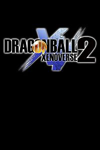 Carátula del juego DRAGON BALL XENOVERSE 2 - Anime Music Pack