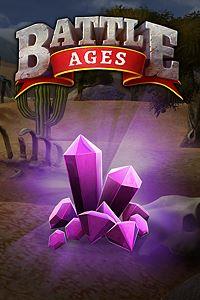 Carátula del juego Nation of Gems (3250)