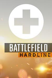 Carátula del juego Operator Shortcut de Xbox One