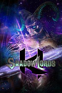 Carátula del juego Killer Instinct de Xbox One