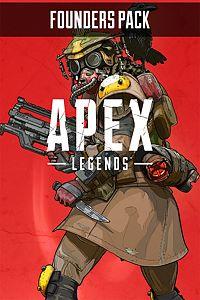 download apex legends per mac