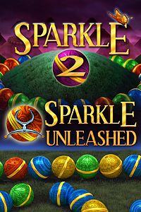 Carátula del juego Sparkle Bundle para Xbox One