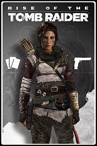 Carátula para el juego Remnant Resistance Pack de Xbox 360