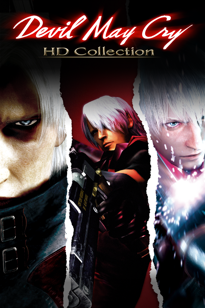 Download game devil may cry 5 highly compressed software
