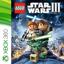 LEGO Star Wars III