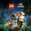 LEGO® Jurassic World™ Demo