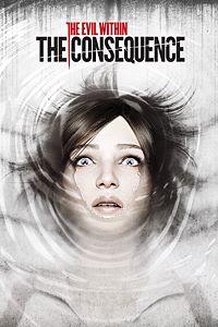 Carátula del juego The Consequence