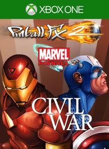 Civil War Table