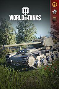 Carátula del juego KV-4 Kreslavskiy Ultimate
